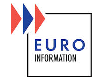 EuroInformation