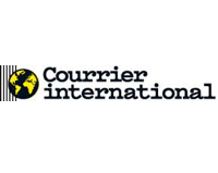 courrierinter