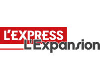 expressExpansio